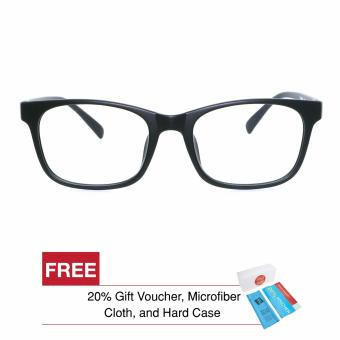 SOYOU EYEWEAR Stylish and Durable Made in Korea - SY0L Price Philippines