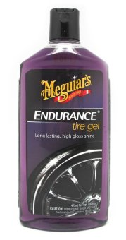 Meguiar's G7516 Endurance Tire Gel 473ml Price Philippines