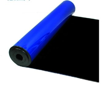 Harga FC Aquarium Background Double Sided 24inches Blue/Black (2meters)