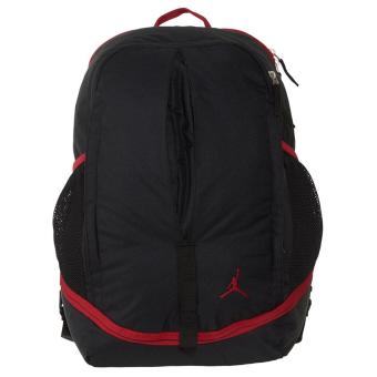 Air Jordan Jumpman Team Backpack Price Philippines