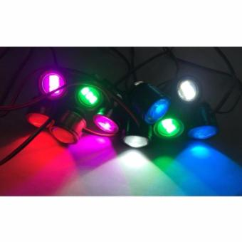 Eagle eye 3 LED(RED) Price Philippines