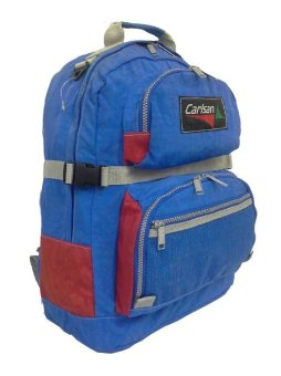 Carlsan Kampo Large Outdoor Back Pack Price Philippines