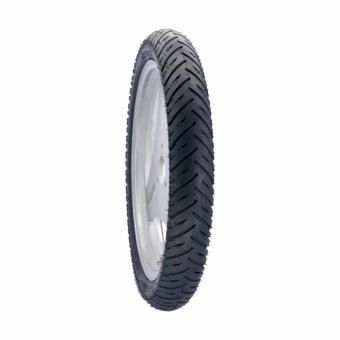 "MP-212 14"" Tube-Type Motorcycle Tire 90/90-14 Price Philippines"