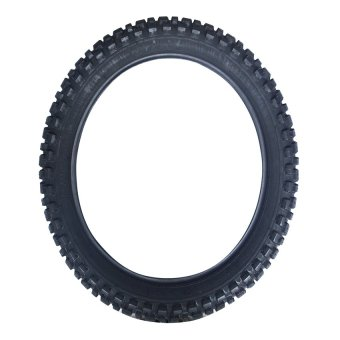 MBP Star 250-17 Knobby 4-ply Motorcycle Tire Price Philippines