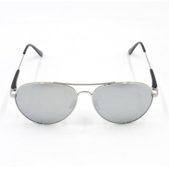 Protech Fashion Aviator Shades Women's Sunglasses Women's 805 (Silver) Price Philippines