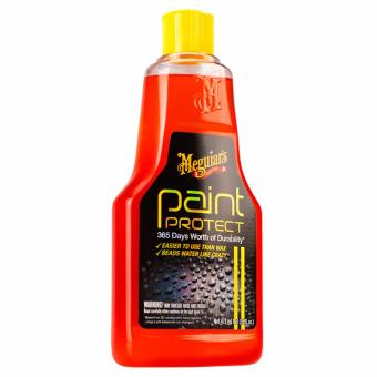 Meguiar's G36516 Paint Protect 473mL Price Philippines