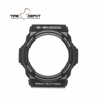 Harga Genuine Factory Replacement Bezel (1041-0484) for Casio G-Shock Watch Model GA-300-1A, GA-150-1A