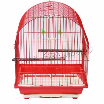 Bird Cage Small Rounded (37 x 29 x 22 cm) Price Philippines
