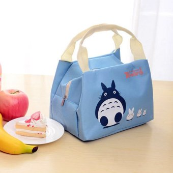 Insulated Thermal Lunch Box Price Philippines
