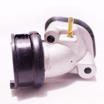 Intake manifold Mio - 4