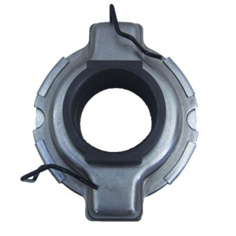 Isuzu Best Value Parts Clutch Release Bearing For ISUZU 4JA1(Crosswind / Hi-Lander '95-98) - 2
