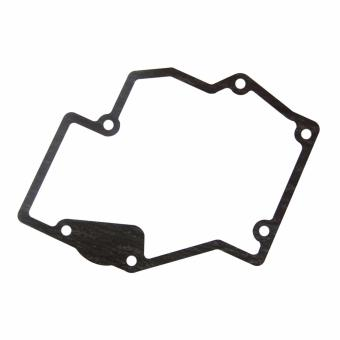 Isuzu Genuine Parts Oil Strainer for Crosswind '05 (Black)