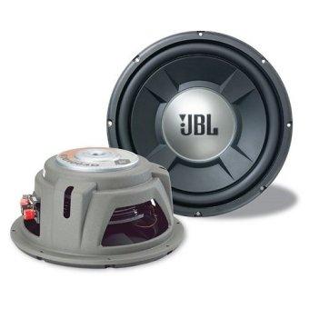 JBL GTO-1204D Speaker (Black)