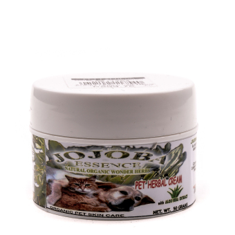 Jojoba Herbal Cream 50g Price Philippines