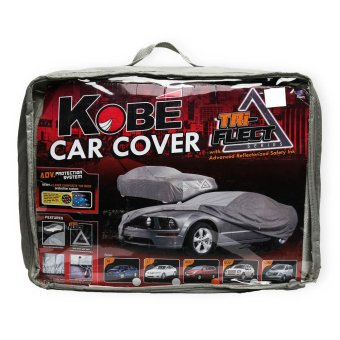Kobe AUV Car Cover Price Philippines