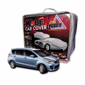Kobe Car Cover for AUV Price Philippines