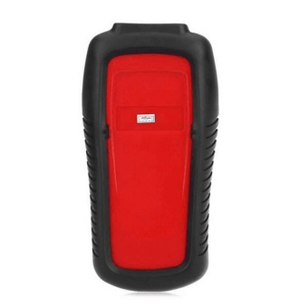 KW808 Professional Car Diagnostic Tool Engine Auto Code Reader Scanner Tool for Cars (Red and Black) - intl - 5