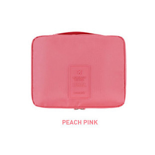 Large Capacity multi-functional portable wash bag cosmetic bag