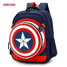 Backpacks for Kids for sale - School Bags online brands, prices ...