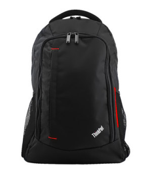 Lenovo 0a33911 laptop shoulder bag computer bag