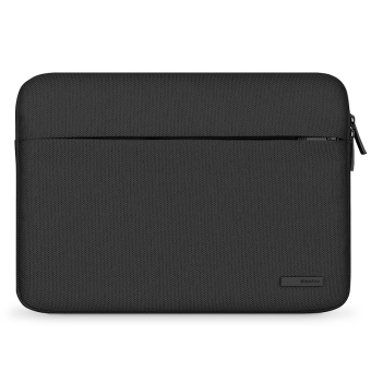 Mac air13/macbook12/Pro13 Apple Sleeve