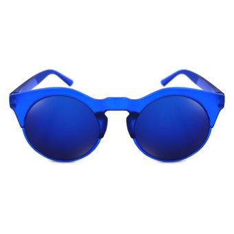 Maldives 2015-216-24 Kelly Sunglasses (Blue)