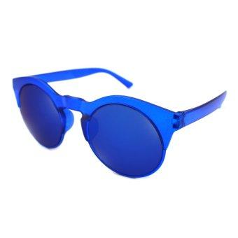 Maldives 2015-216-24 Kelly Sunglasses (Blue) - picture 2