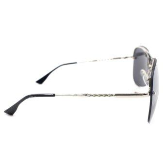 Maldives 251A-Y Yuri Sunglasses (Silver) - picture 4