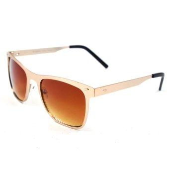 Maldives S8830-Y Charlie Sunglasses (Bronze) - picture 2
