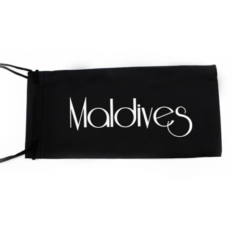 Maldives S8830-Y Charlie Sunglasses (Brown) - picture 2