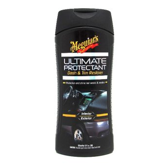 Meguiar's G14512 Ultimate Protectant 355mL