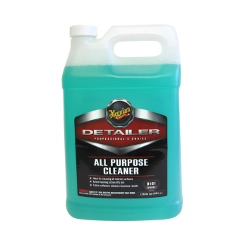 Meguiars D10101 All Purpose Cleaner 3.79L