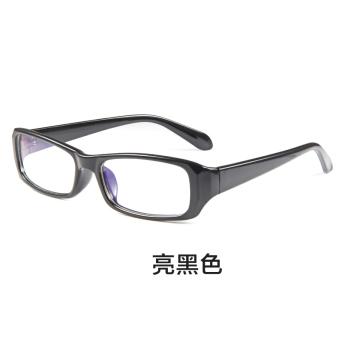 Men's anti-Blueray computer goggles glasses