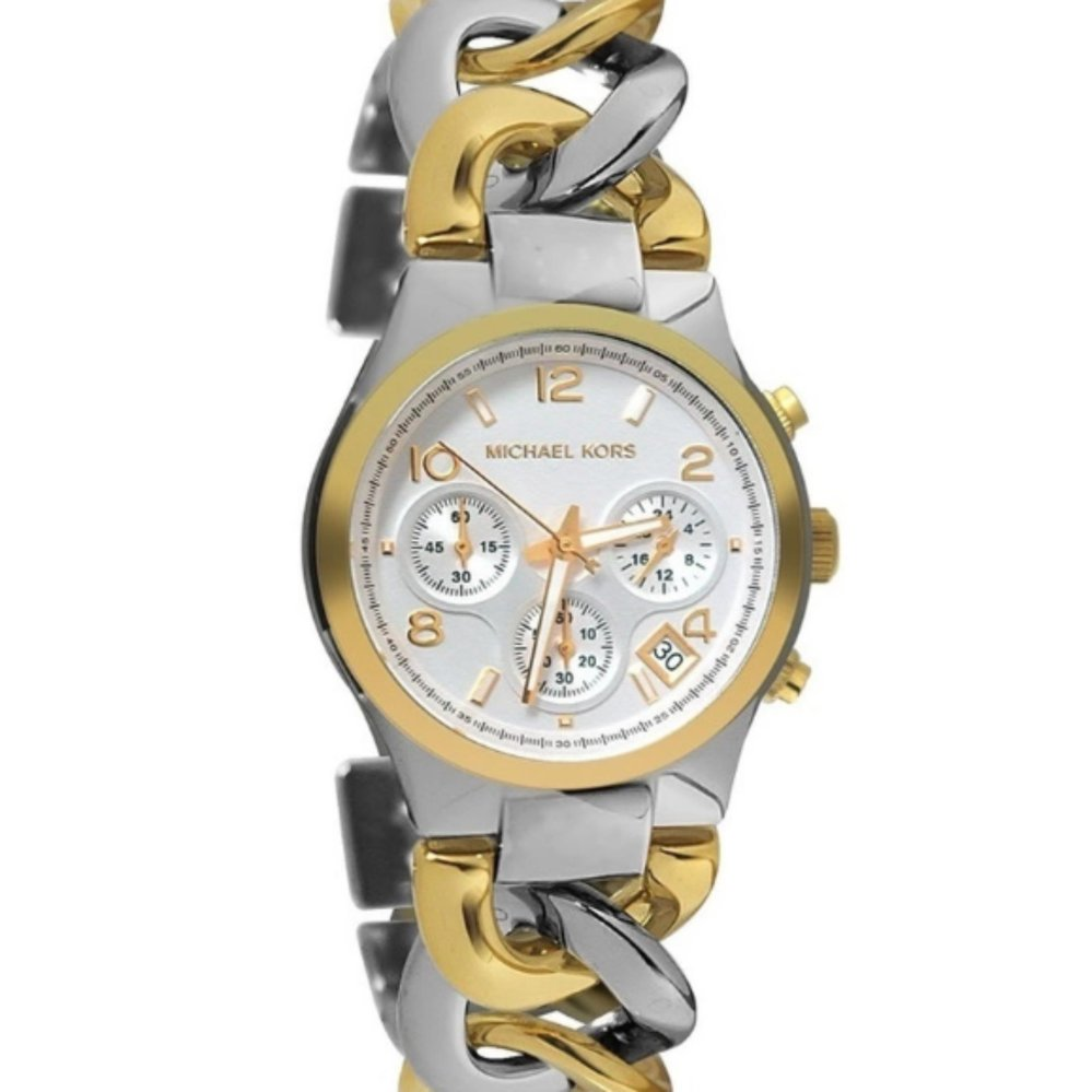Michael Kors Philippines - Michael Kors Watches for sale - prices \u0026 reviews  | Lazada