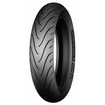 Michelin Motorcycle Tire 100/80 R17 Pilot Street TT/TL