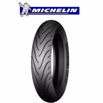 MICHELIN Motorcycle Tire 80/80R17 PILOT STREET TT/TL