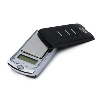 Micro Pocket Digital Jewelry Scale 100g x 0.01g Price Philippines