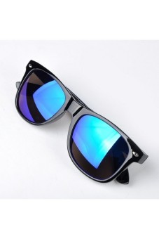 Moonar Cool UV Protection Aviator Sunglasses (4) - picture 2