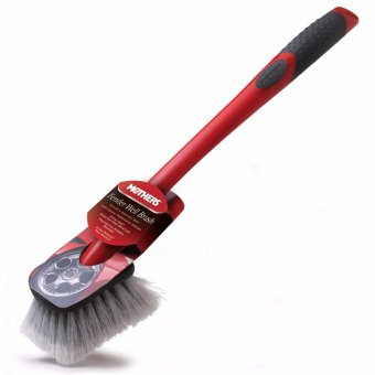 Mothers 155800 Fender Well Brush Price Philippines