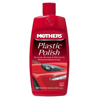Mothers Plastic Polish Price Philippines