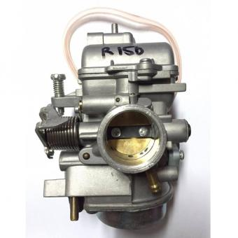 Motorcycle Carburetor Assembly RAIDER150