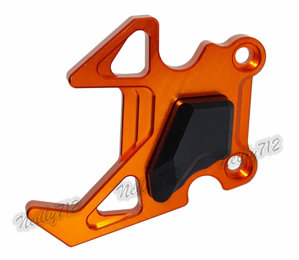 Philippines | Motorcycle Front Brake Caliper Protector For