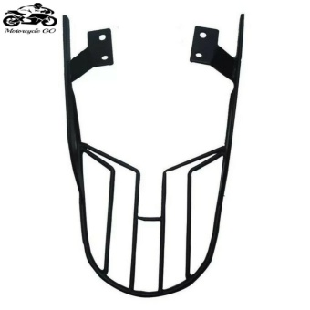 Motorcycle GO Kits Bracket For Yamaha Sniper 150