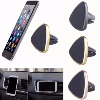 Mount Holder Magnetic Car Air Vent