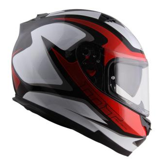 MT Full-face Helmet Blade GD Series 3 Morph