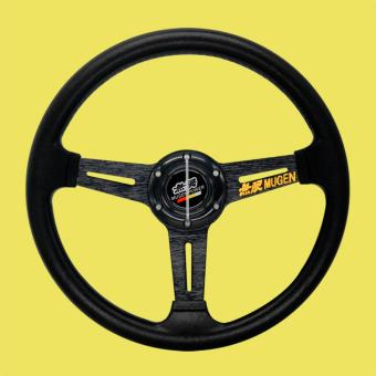 Mugen Semi Deep Steering Wheel Price Philippines