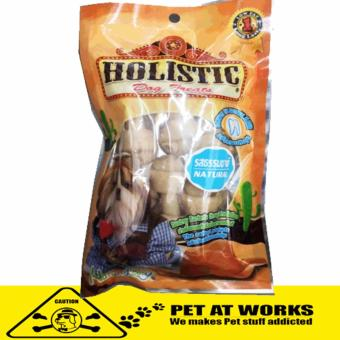 Natural Baby Holistic Dog Treats (Natural Flavor) For dog Food PetFood