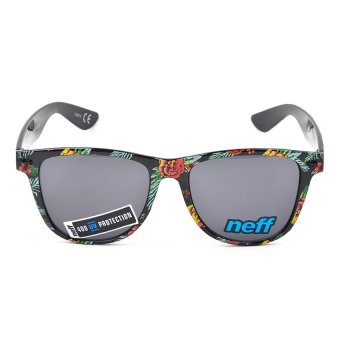 Neff Daily Sunglasses (Astro Floral) Price Philippines