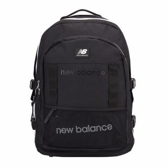 New Balance Multipurpose Bag