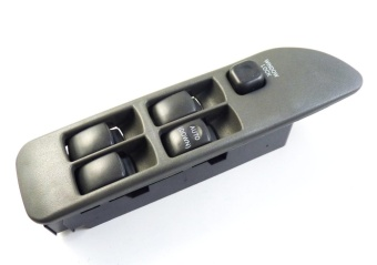 New Control Electric Power Window Switch Control For LancerMR587877 - intl Price Philippines